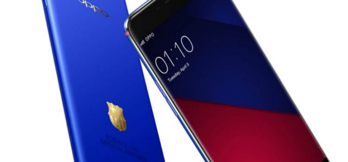 Efecto Xiaomi: Oppo también llega a España