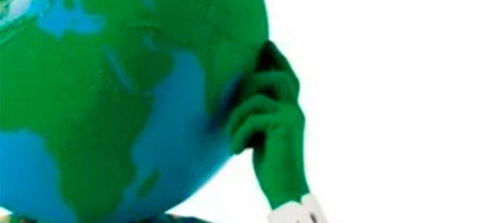 Lycamobile cierra el año con una mejora de sus bonos de Internet 4G