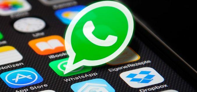 Qué sistemas operativos se despiden de WhatsApp esta Nochevieja