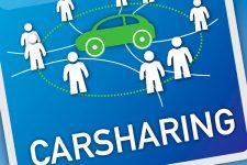 Car2go, Emov, Zity o Wible: ¿Qué servicio de carsharing conviene más?