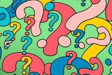 5 preguntas sobre el test de Competencia para la replicabilidad de la fibra óptica