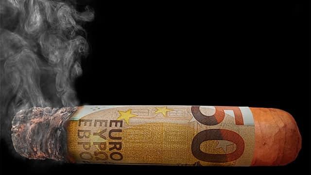tarifas convergentes por menos de 50€ al mes