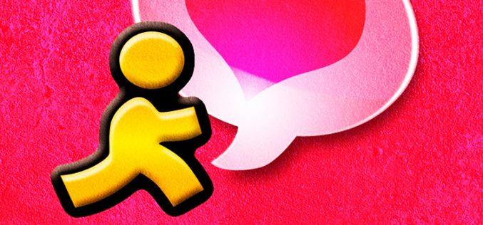 Para enamorarse: Vodafone regala GB y llamadas ilimitadas por San Valentín