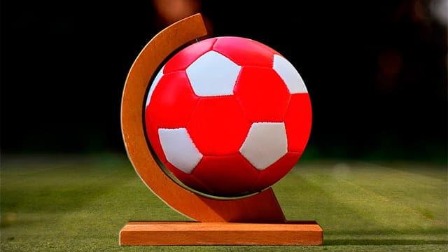 fútbol de Vodafone TV