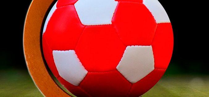 Vodafone vuelve a lanzar un aviso sobre el fútbol
