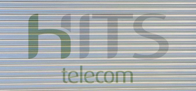 Hits Telecom ya es historia