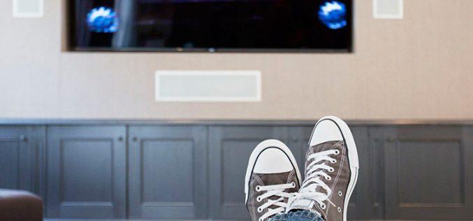 Movistar+, Vodafone TV u Orange TV: ¿qué operador tiene la mejor oferta de televisión premium?