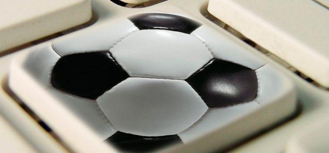 Amazon, a la caza de un operador para pujar por el fútbol