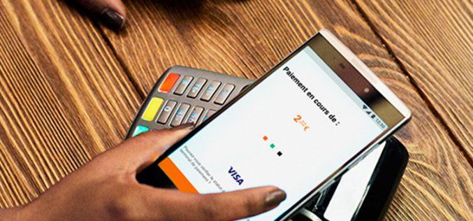 Despacito y con buena letra: Orange Bank España no verá la luz hasta finales de 2019