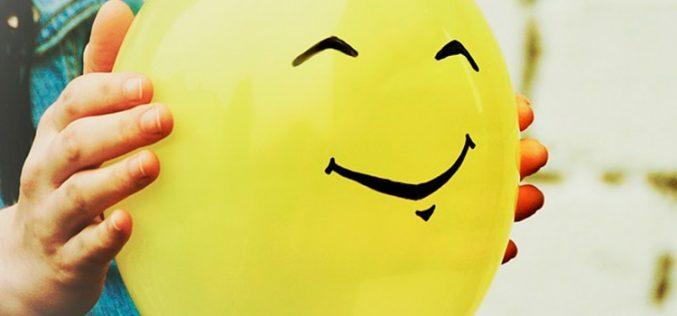 Masmóvil sonríe: añade casi un millón de clientes entre banda ancha fija y móvil de postpago