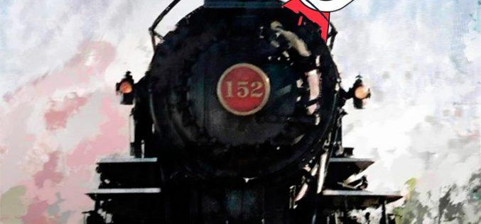 Lowi no se baja del tren de los GB con una nueva oferta temporal