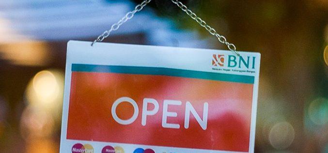 Simyo abre de nuevo su tienda outlet de smartphones