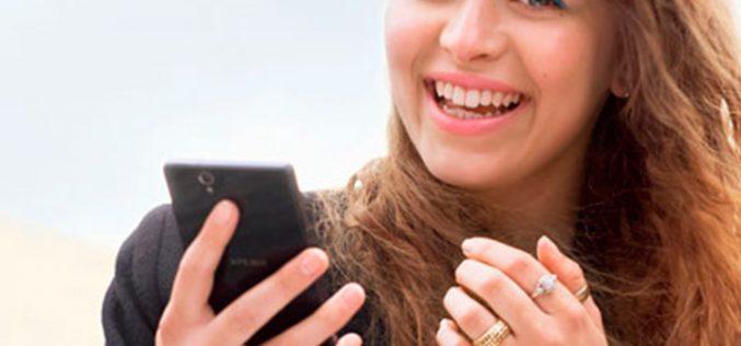 Vodafone da de baja el servicio Ono WiFi
