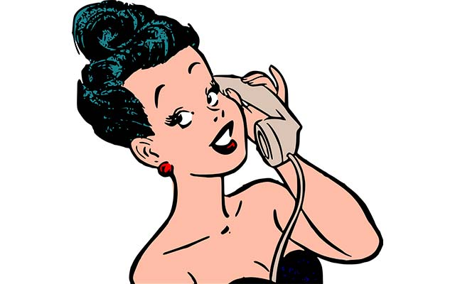 Operadores con llamadas gratis entre clientes