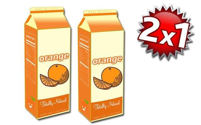 Orange duplica la velocidad de su fibra óptica