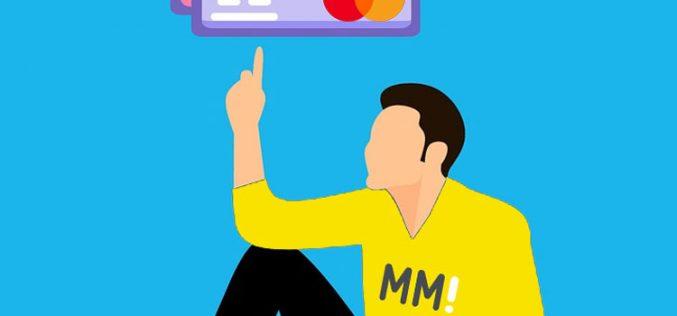Masmóvil apuesta por Yoigo para sus servicios bancarios