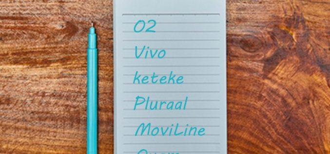 Se busca nombre: ¿Cómo se llamará el nuevo operador de Movistar?