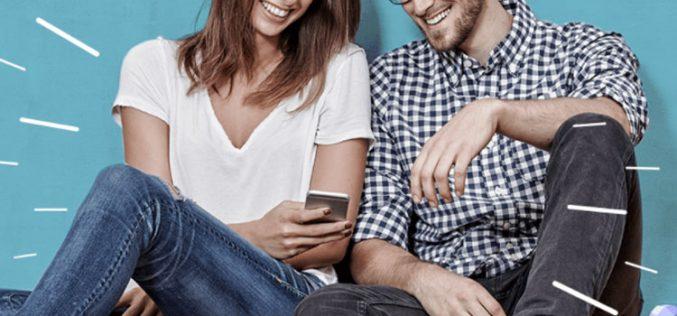 Orange y Vodafone premian las recargas de sus líneas prepago