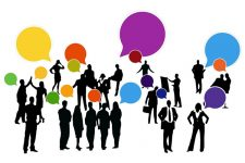 Comparativa de tarifas móviles ilimitadas solo para hablar