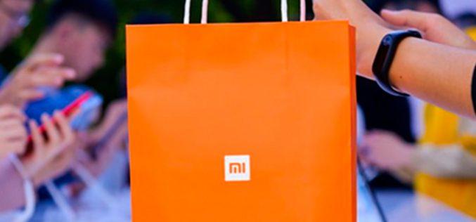 Así podría Xiaomi devolver el 5% de sus beneficios
