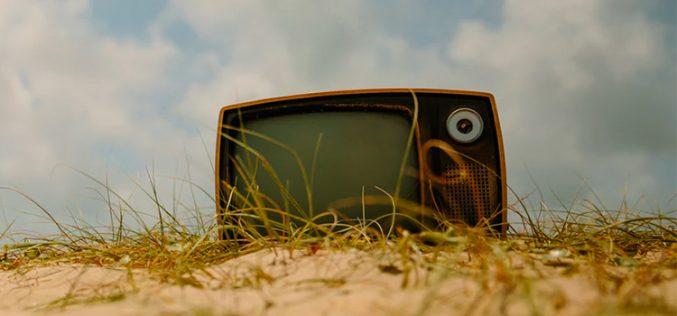 4K, la guinda de los operadores para su televisión premium