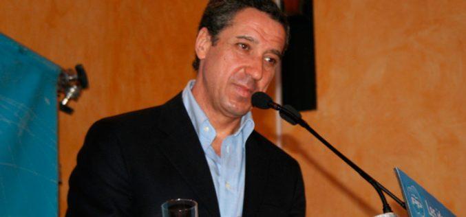 Telefónica fulmina a Eduardo Zaplana de su puesto como asesor