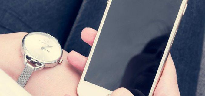 Los usuarios de iPhone y Apple Watch por fin podrán sacarle más provecho al NFC