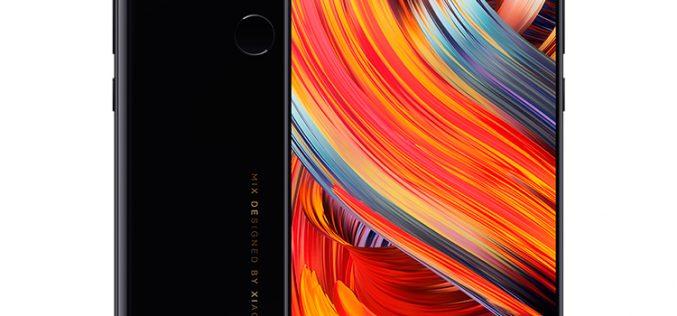 Vodafone, primer operador que vende smartphones Xiaomi