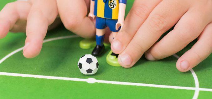 Jaume Roures está seguro de que Movistar, Orange y Vodafone comprarán el fútbol