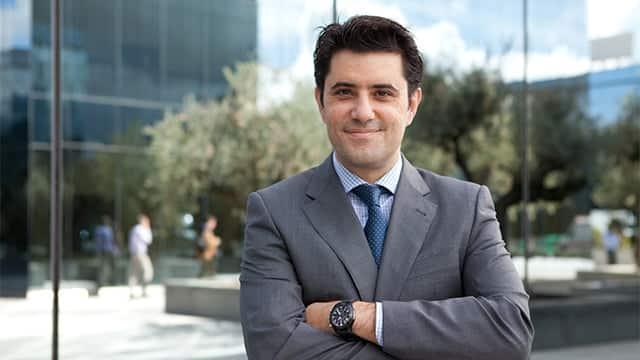 Entrevista a Jesús Noguera, CEO de Simyo