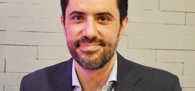 Jesús Noguera, CEO de Simyo: «No voy a decir que no vayamos a tener convergencia»