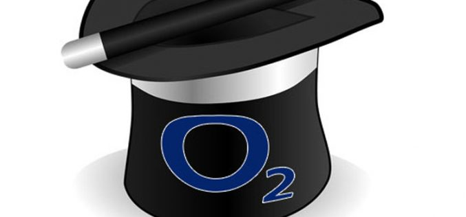 El truco de O2 para vender convergentes al mismo precio en toda España