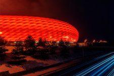 Vodafone apoya a La Roja regalando hasta 3GB extra a sus clientes