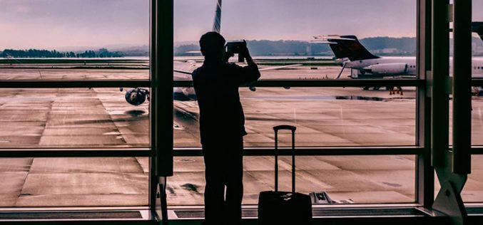 Si viajas por Europa este verano, esto es todo lo que debes de tener en cuenta sobre el roaming