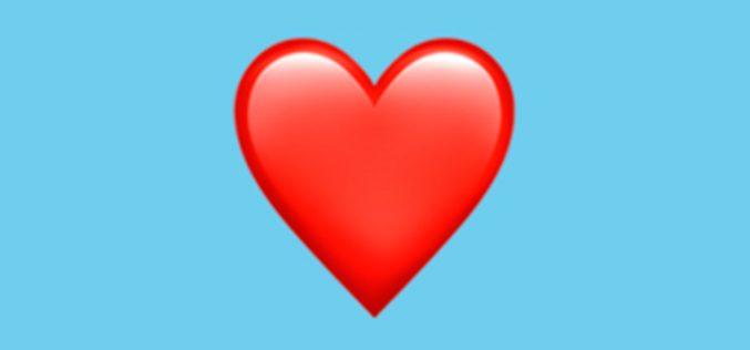 ¡Match!: Seis apps peculiares para encontrar el amor… o lo que surja