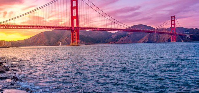 Movistar reduce a la mitad el precio de navegar en Estados Unidos y Suiza