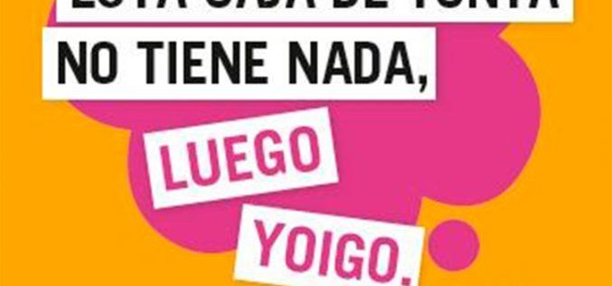 Yoigo ya tiene televisión: llegan Sky TV y Agile TV