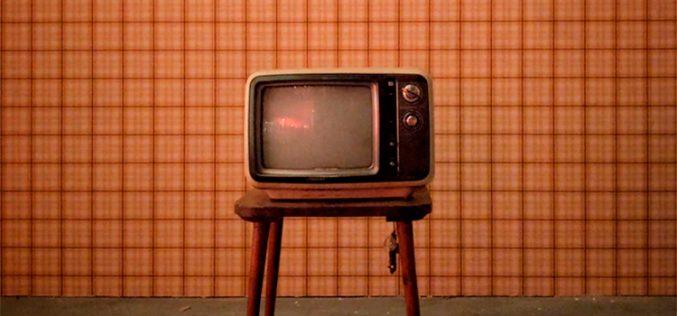 Orange saca más jugo a su televisión con dos nuevos paquetes
