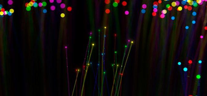Masmóvil se acerca a los 5 millones de hogares con su propia fibra óptica