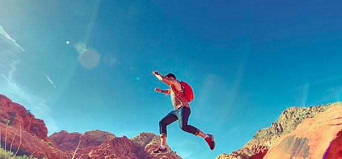 Vodafone da el salto definitivo a las conexiones de fibra de 1Gbps en septiembre