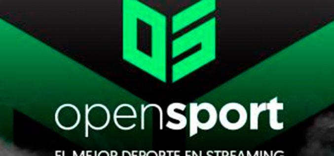 El lío del fútbol de Opensport: a la espera del informe bancario que exige Movistar