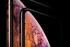 Cuánto cuestan el iPhone Xs, Xs Max y Xr en el mercado libre y con Movistar, Orange, Vodafone y Yoigo