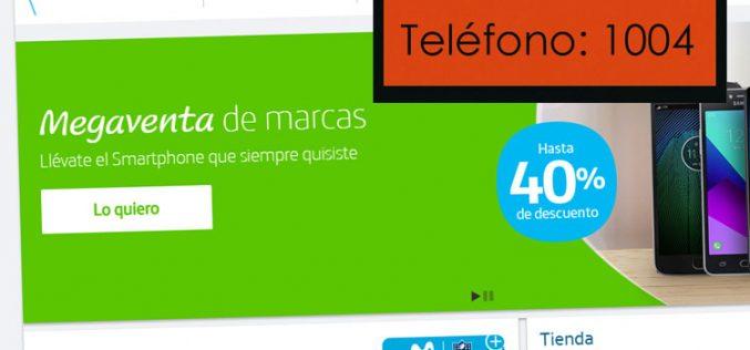 Movistar quiere abandonar México y varios mercados de Centroamérica