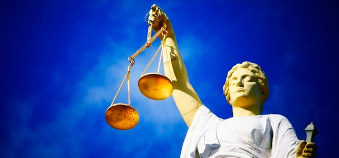 Jazztel, condenada a pagar 60.000 euros en multas por acoso telefónico