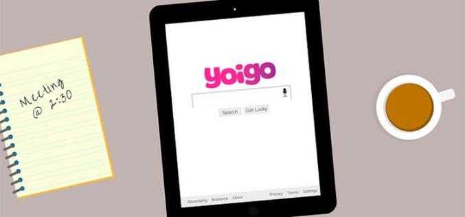 Yoigo tiene la respuesta: desarrolla un asistente virtual que se integra con Google Home