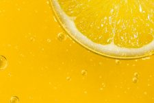 Lemonvil o cómo sacar jugo del low cost