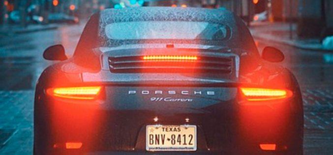 Porsche Connect, un nuevo operador que quiere tomar la delantera