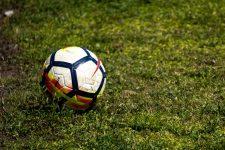 Movistar Fusión Base: el arma de Telefónica para exprimir el fútbol