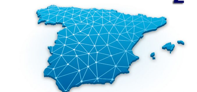 O2 reembolsará hasta 220 euros a los clientes con convergentes en zonas reguladas