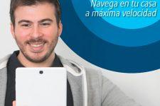 Continúa la expansión nacional de Digi: ahora también llega a Guadalajara y Castellón